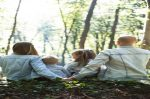 How To Manage Your Family And Arthritis