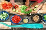 Tips For Managing Arthritis If You Love To Cook