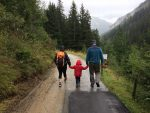 7 Tips To Make Traveling More Exciting For Kids