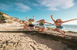 Advice For A Fun Vacation Without Stress
