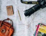 Advice For Planning A Trip In 6 Easy Steps