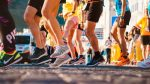 Choosing the Best Exercise for Your Heart