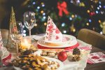 Christmas Ideas for Holiday Party Planning