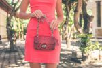 Clutch Handbags And Purses For Every Occasion