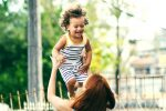 Fun Ways to Spend Time with Your Children (2)