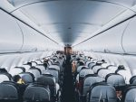 Getting Better Airplane Seats
