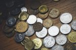 How To Manage Your Personal Finances Efficiently