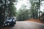 How To Plan For A Smooth Road Trip