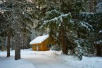 How To Winter-Proof Your Home Quickly And Effectively
