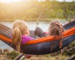 Learning How To Educate Your Child Outside The Classroom
