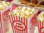 Make Money With A Kettle Corn Truck