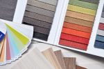 Making A Decision On Home Improvements