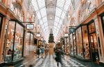 Many Prefer an Online Christmas Shop to Local Retailers