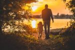 Overcoming The Parenting Challenges Of Blended Families