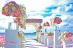 Planning Your Own Fabulous Wedding