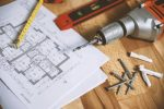 Prioritizing Your Home Improvements Projects