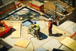 Projects To Increase Your Home's Value