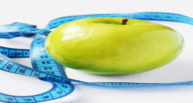 Simple Ways to Ease Into Dieting