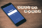 Social Media Marketing With Your Blog