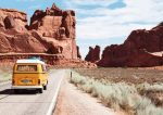 Taking a Cross Country Road Trip Advice to Keep in Mind