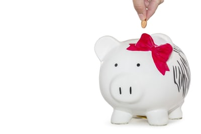 The Basic Of Creating A Good Budget