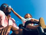 Tips To Help You Evolve As A Parent