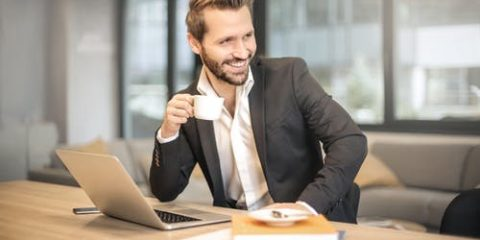 When Will You Find Time to Work an Online Business
