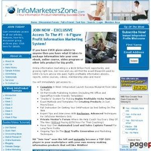Zone Online Training and Mentoring - Launch Your Top-Selling Products