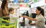 5 Tips to Save at the Grocery Store