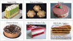 Keikos Cake And Pastry - Start Your Baking Journey Today