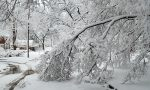 Prepare Your Family for Winter Weather