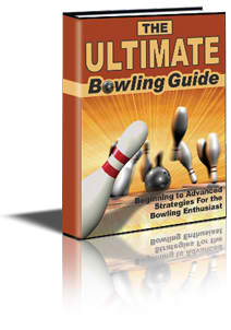 Professional Bowling Guide
