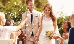 Put More You into Your Wedding Day