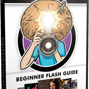 DSLR Video Tutorial With FroKnowsPhoto