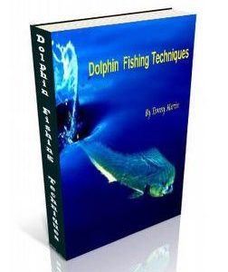 Dolphin Fishing Techniques
