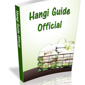 How To Cook A Hangi Official Guide