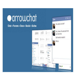 Live Chat on your Site