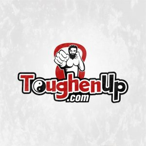Protective Strategies For Self-Defense - Toughen Up Guide