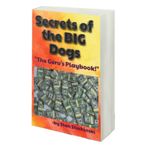 The Bible of Internet Marketing