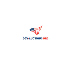 US Government Car Auctions
