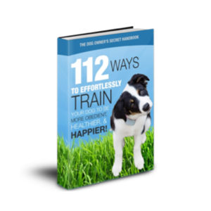 112 Amazing Dog Hacks Secret Handbook