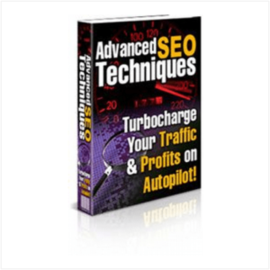 Advanced SEO Techniques Made Simple - Turbocharge Your Traffic