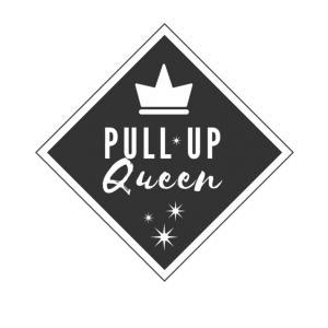 Become a Pull-up Queen - Experience The Power Of Pull-ups