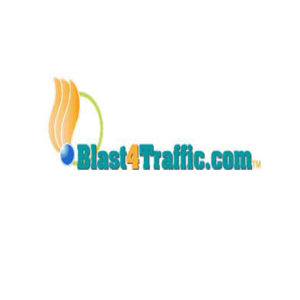 Blast4traffic.com Marketing Services