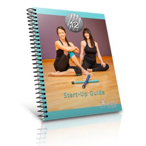 Clubbell Yoga Primal 12 Transform Your Body And Yourself