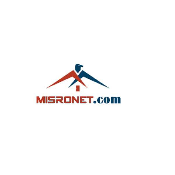 Construction Services - Target Cost Construction Contracts