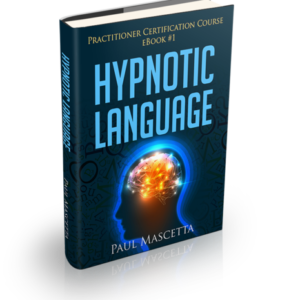 Control Other's Thoughts With Hypnotic Language