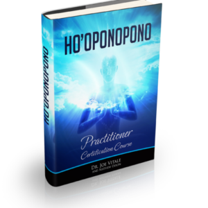 Ho'oponopono Certification Practitioner Course