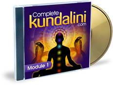 How To Power Your Mind With Complete Kundalini