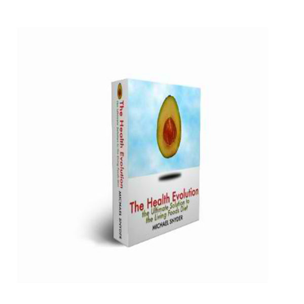 Lose Weight With The Raw Foods Diet